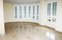 duplex en venta calle fola castellon salon1