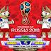 Agen Piala Dunia 2018 - Prediksi Germany vs Sweden 24 Juni 2018