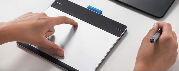 INTUOS CTH480 WINDOWS 8.1 DRIVERS DOWNLOAD