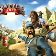 Battle Ages v1.5.2 MOD Apk Terbaru For Android