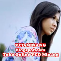 Reza Wulanda - Pantang Rang Tuo (Full Album)