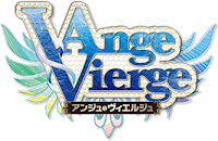 Download Opening Ange Vierge Full Version