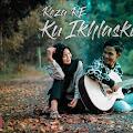 Lirik Lagu Reza RE - Ku Ikhlaskan