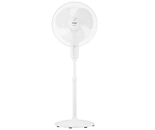 Usha Maxx Air Ex 400mm Pedestal Fan Ebay