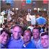 Após Convenção, Pablo Barrozo diz que povo reconheceu gestão de Neto