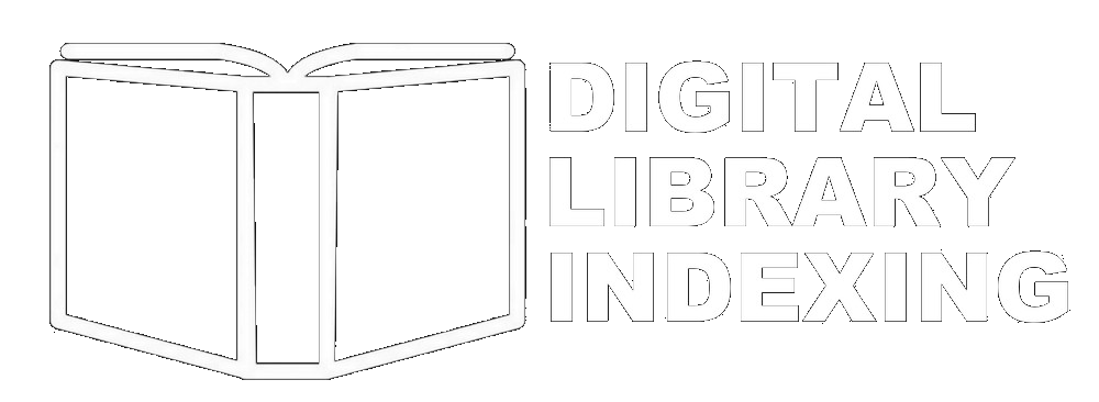 IndraStra Global | Digital Library Indexing