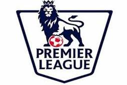 Channel TV Yang Menayangkan Liga Inggris EPL
