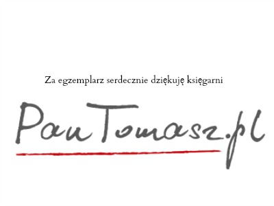 http://pantomasz.pl