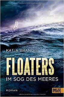 http://www.amazon.de/Floaters-Sog-Meeres-Katja-Brandis/dp/3407811942/ref=sr_1_1?ie=UTF8&qid=1436877606&sr=8-1&keywords=floaters