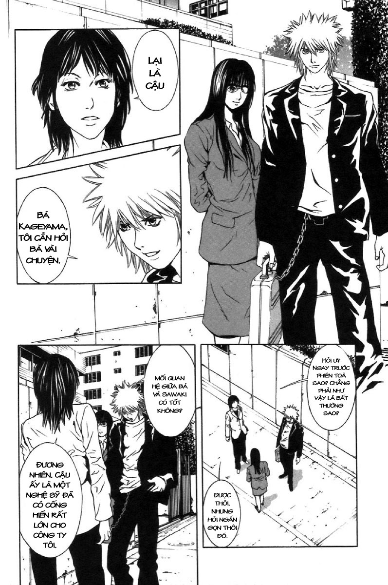 M.C.Law chapter 5.6 trang 4