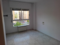 piso en venta calle del romani castellon dormitorio