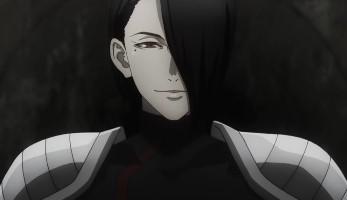 Tokyo Ghoul:re 2nd Season – Episódio 11