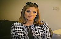 برنامج نفسنة 14/2/2017 إنتصار و هيدى و بدرية و أسماء الفخرانى