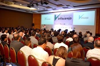Infovarejo apresenta as tendências do setor para 2019