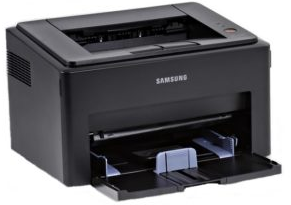 https://andimuhammadaliblogs.blogspot.com/2018/07/samsung-ml-1640-treiber-drucker-download.html