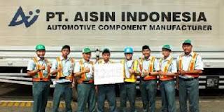 http://www.jobsinfo.web.id/2018/05/lowongan-kerja-pabrik-pt-aisin.html
