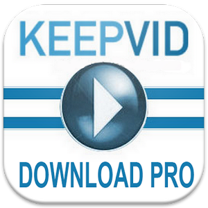 KeepVid Vip – Ultimate Video Downloader
