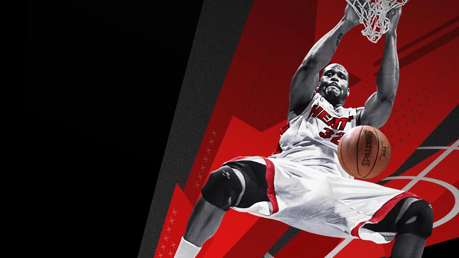 Save NBA 2K18 HD Wallpapers 1920x1080