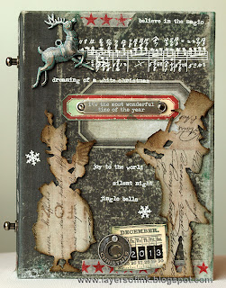 http://layersofink.blogspot.com/2013/11/christmas-daily-worn-journal.html