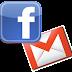 إنشاء بريد الكتروني Gmail وحساب فيس بوك مع تخطي رقم الهاتف