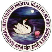 Lower Division Clerk Jobs in Nimhans Bangalore, Apply Before January 31 1
