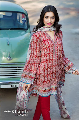 Khaadi-summer-lawn-dresses-2017-for-women-vol-2-with-price-12