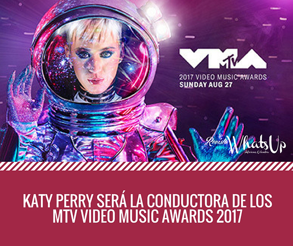 Katy-Perry-conductora-MTV-Video-Music-Awards-2017