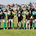 Conmebol oficializa a Petrolero en la Copa Sudamericana 2017