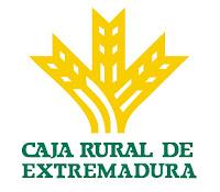 Caja Rural de Extremadura patrocina EmprenderEnPositivo