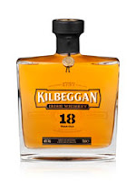 kilbeggan 18 years old