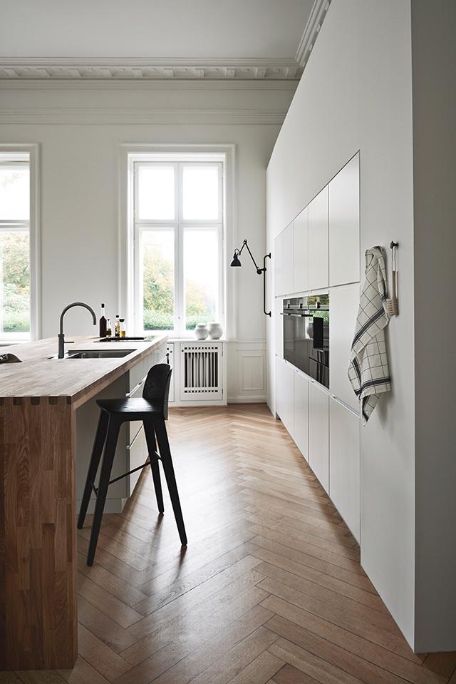 tdc mano kitchen  bathroomkvik