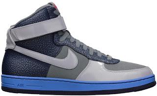 check out 03906 b1a43 06 29 2013 Nike Air Force 1 CMFT High Premium City QS