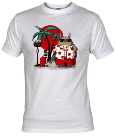 https://www.fanisetas.com/camiseta-totoro-beach-p-8208.html?osCsid=e1bmshbrl376m3388dismnsrb6