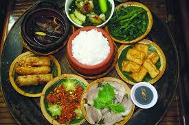 Âm thực Việt