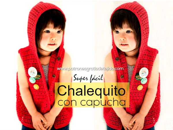 chaleco-infantil-crochet-filet