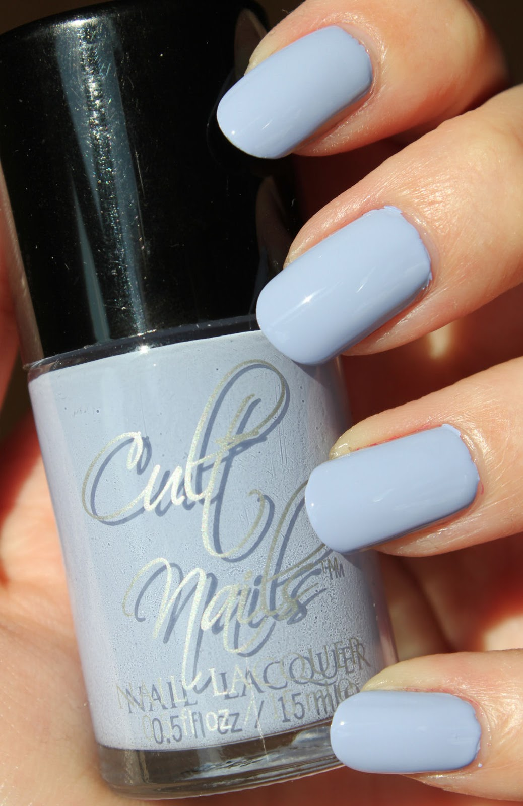 http://lacquediction.blogspot.de/2014/10/cult-nails-casual-elegance.html