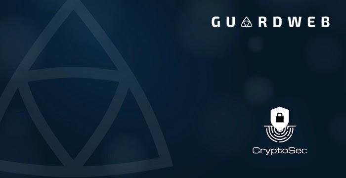 Cursos Online para Download - Share Cursos