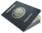 Pasaporte Mexicano donde y como sacar ve requisitos y precios primera vez y renovacion