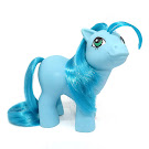MLP Ember Year Two Mail Order G1 Pony
