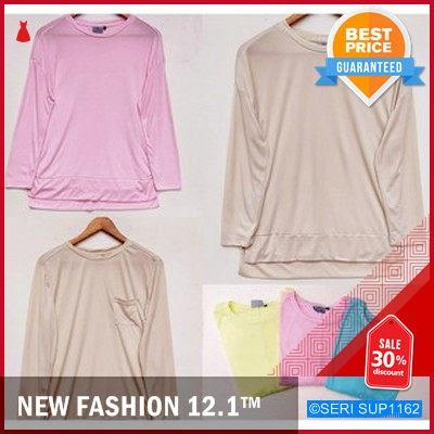 SUP1162N20 New York Collection Sale Long Shirt BMGShop