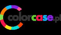 https://colorcase.pl/