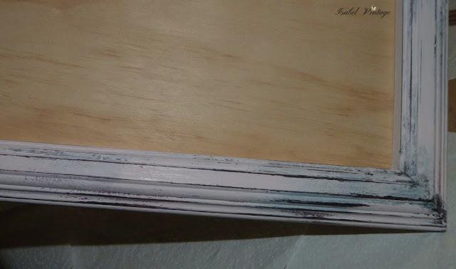 madera-decapada