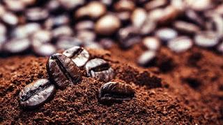Image result for kopi bubuk