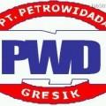 PT Petrowidada