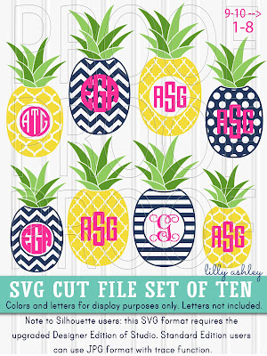 https://www.etsy.com/listing/527490601/monogram-svg-files-pineapple-svg-set?ref=shop_home_active_6