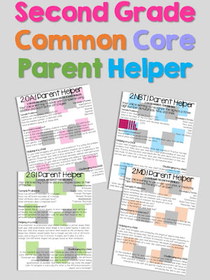 https://www.teacherspayteachers.com/Product/2nd-Grade-Common-Core-Parent-Helper-2460669