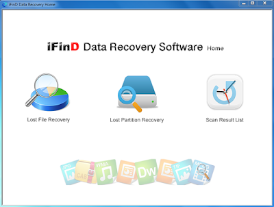 Data Recovery, Hard Disk Data Recovery, Pen Drive Data Recovery, USB Disk Data Recovery, Delete Files Recovery, Format Drive data recovery,  Partition Data Recovery, Virus Solution Provider