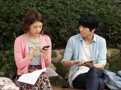 park shin hye and jung yong hwa relationship 2015 corvette