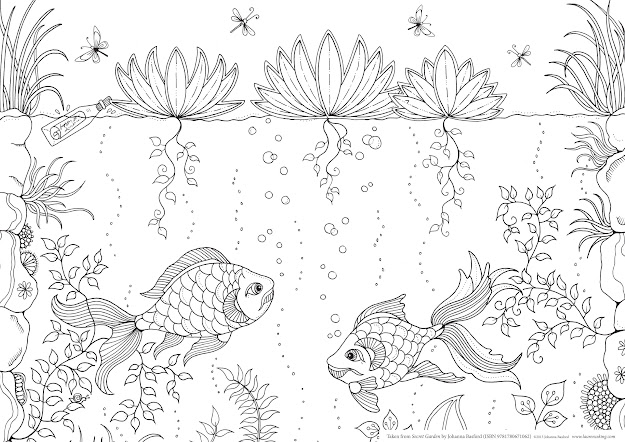 Random Post Free Disney Princess Coloring Pages