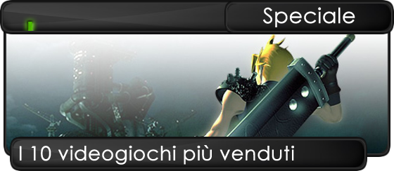 http://www.playstationgeneration.it/2012/11/speciale-i-10-videogiochi-piu-venduti.html